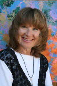 Psychic Los Angeles Top 10 Psychics Cynthia Becker Psychic