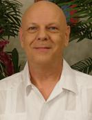 Los Angeles Psychic Walter Zajacwzpalmswtcr175-1