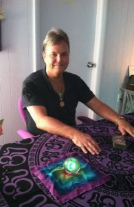 andrew-anderson-chicago-psychic-medium