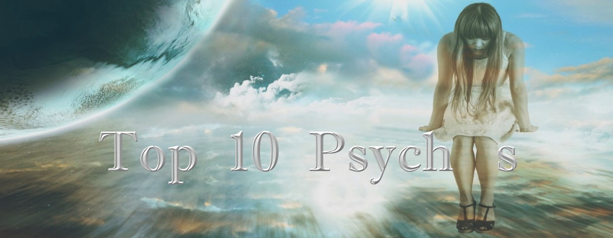 sky-1947996_1920 Top 10 Psychics Girl looking down from the heavens onto the psychics
