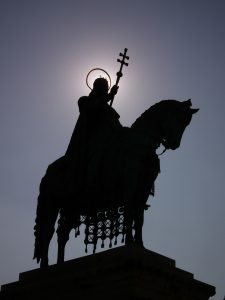 king-matthias-of-hungary-107405_1280 past lives heros