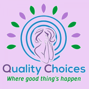 Psychic Cynthia Becker Quality Choices Where good things happen