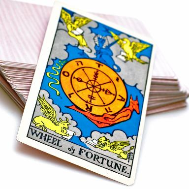 Julia-Gordon-Bramer-St.-Louis-psychic-tarot-reading