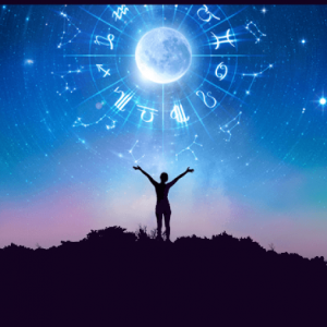 Chicago psychic cynthia Becker numerology