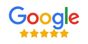 Google Review about psychic cynthia becker