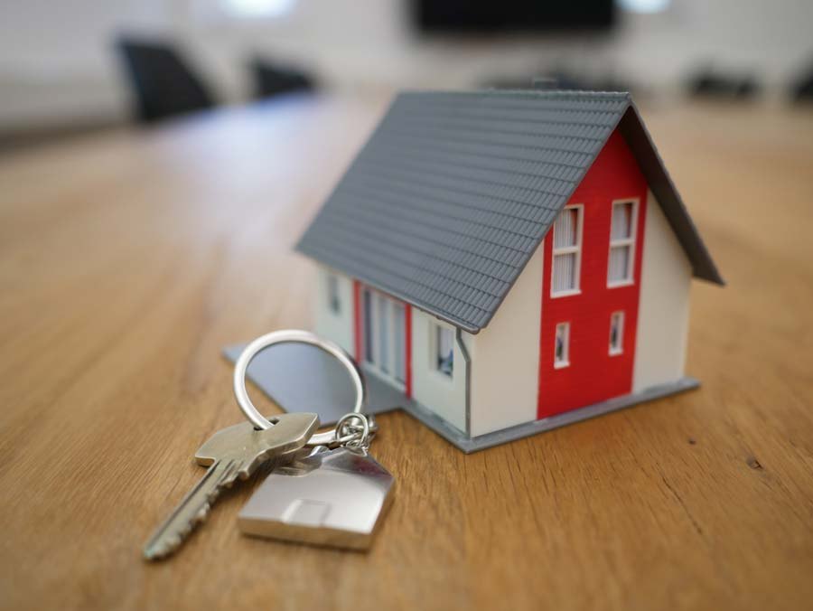 Guidance On Buying A Home