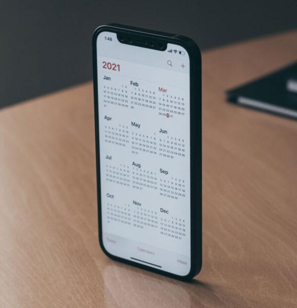 1-year-forecast-numerology